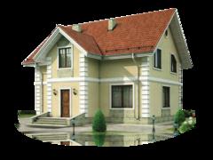 домов из пеноблоков бесплатно, дома из